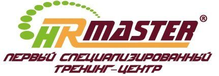HR_logo_new_02-rus